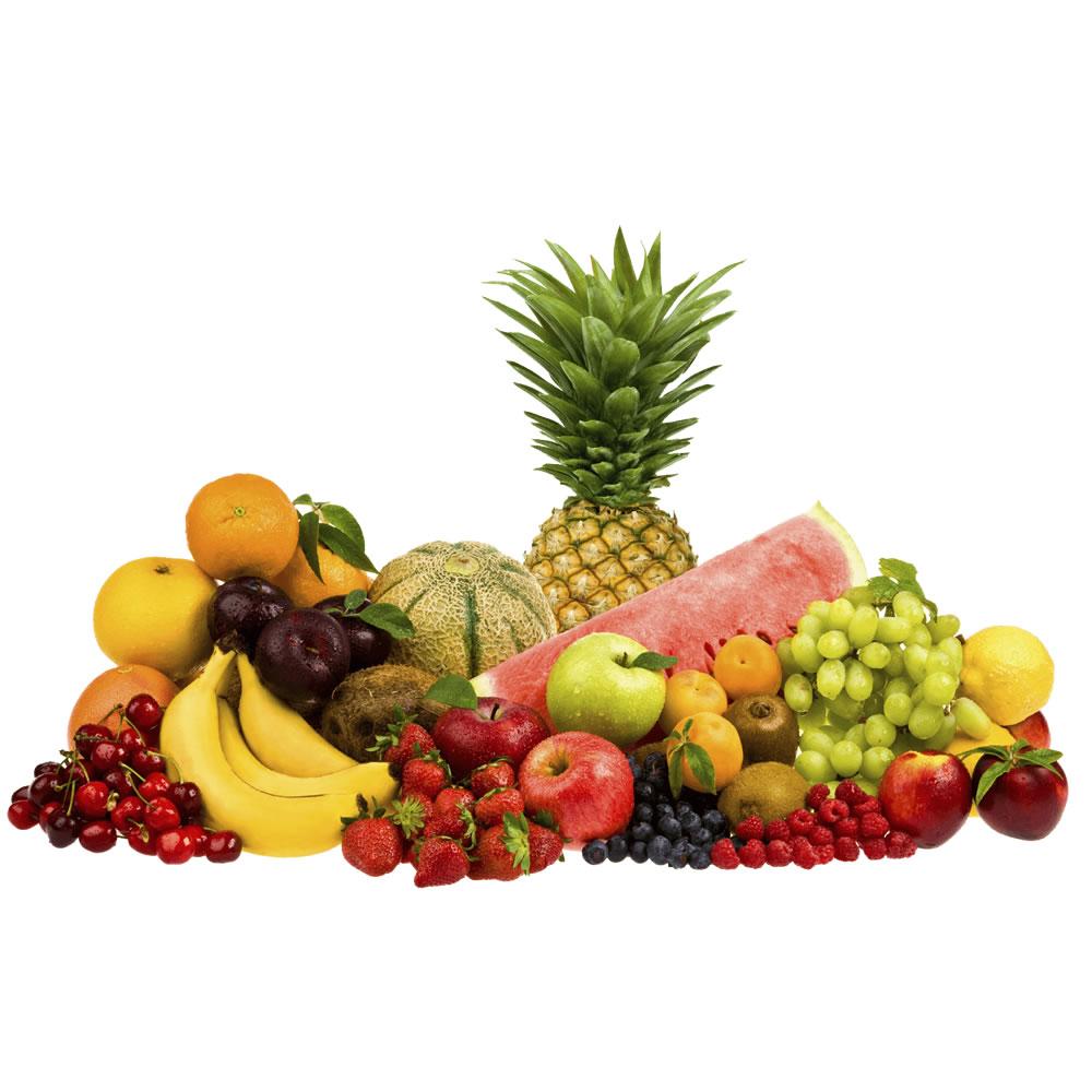 Atacado Frutas Sorocaba