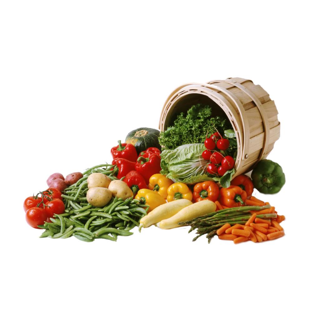 Atacado Legumes Sorocaba