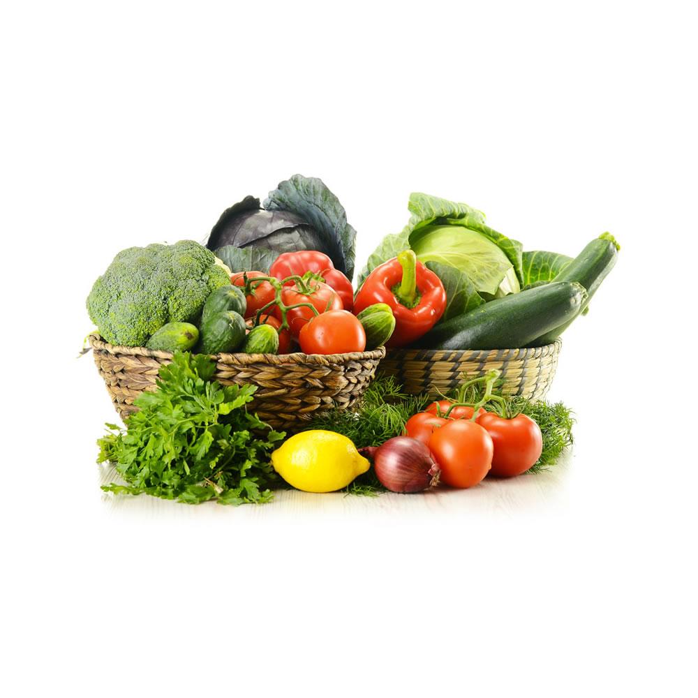 Atacado Verduras Sorocaba